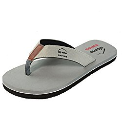 Mens Hawaii Slippers