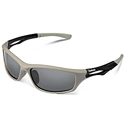 Polarized Sun Glasses