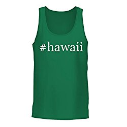 Tank Top Hawaii